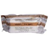 SÖHNGEN WS-Fixierbinde - Erste-Hilfe-Nachfüllmaterialien