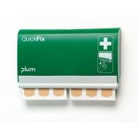 Plum Pflaster-Spendersysteme