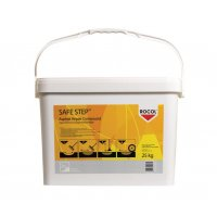 Rocol® Asphalt-Reparaturmasse