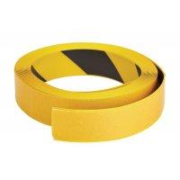 PREMIUM Bodenmarkierbänder, staplergeeignet, extra stark, ÖNORM Z1000