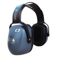Honeywell - Howard Leight® Kapselgehörschützer Dielektrisch - 25/33 dB Gehörschutz