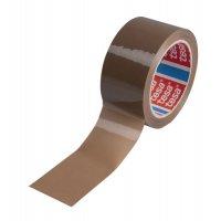 tesa PREMIUM PP-Packband