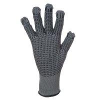 Polyco® Schutzhandschuhe mit Noppen
