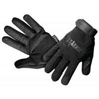 Polyco® Schnitt- und Nadelschutzhandschuhe, gepolstert