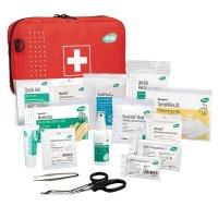 Erste-Hilfe-Reise-Sets
