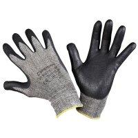 Honeywell™ Universal-Handschuhe, Polyamid/Nitril