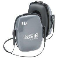 Honeywell - Howard Leight® Kapselgehörschützer mit Nackenbügel - 22/29/32 dB