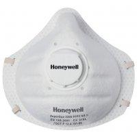 Honeywell Staubmasken, FFP1/FFP2, EN 149