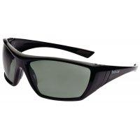 Schutzbrillen mit Sonnenschutz, Klasse F