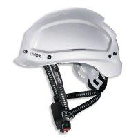 uvex Multifunktions-Schutzhelme für Höhenarbeiten, gemäß EN 397