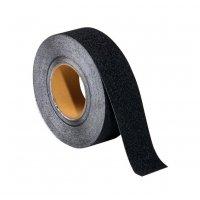 Antirutsch-Beläge, Easy Clean, auf Rolle, R10 gemäß DIN 51130/ASR A1.5/1,2