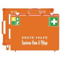 SÖHNGEN Erste-Hilfe-Koffer, Senioren Heim & Pflege