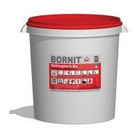 BORNIT® Schlagloch-Kaltmischgut, Körnung 0-5mm