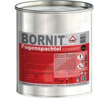 BORNIT® Fugenspachtel