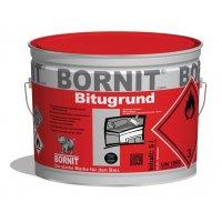BORNIT® Bitumen-Voranstrich, schnelltrocknend