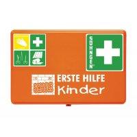 SÖHNGEN Erste-Hilfe-Verbandkasten Schule