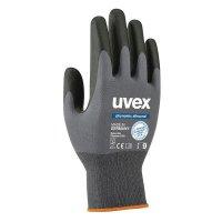 uvex Schutzhandschuhe Allround