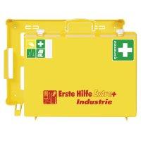 "SÖHNGEN Erste-Hilfe-Koffer ""Extra"" Industrie, ÖNORM Z1020 Typ 2"