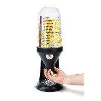 Honeywell - Howard Leight® Spender mit Einweg-Ohrstöpsel, Extra Weich, 33 dB