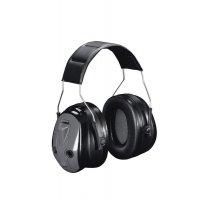 3M™ Kapselgehörschützer mit regelbarem Schalldurchlass - 31 dB Gehörschutz