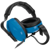 Kapselgehörschützer Universal - 30 dB Gehörschutz