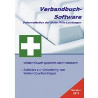Elektronische Verbandbücher