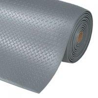 Anti-Ermüdungsmatten, Einzelmatten, ergonomisch, R10 gemäß DIN 51130/ASR A1.5/1,2