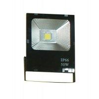 LED-Leuchten für Laderampen