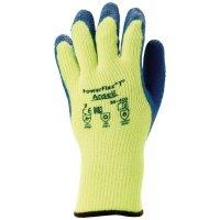 Ansell Kälte-Schutzhandschuhe ActivArmr® 80-400