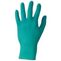 Ansell Neopren-Einmalhandschuhe TouchNTuff® 92-600