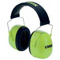 uvex Kapselgehörschutz K4