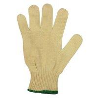 Polyco® Kevlar-Schutzhandschuhe, Grobstrick