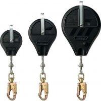 SKYLOTEC Höhensicherungsgeräte