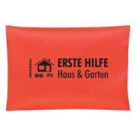 """SÖHNGEN Erste-Hilfe-Tasche """"Haus & Garten"""""""