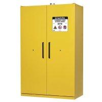 Justrite® Sicherheitsschränke, EN 14470-1
