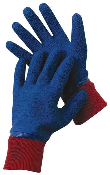 Antirutsch-Schutzhandschuhe, komfort