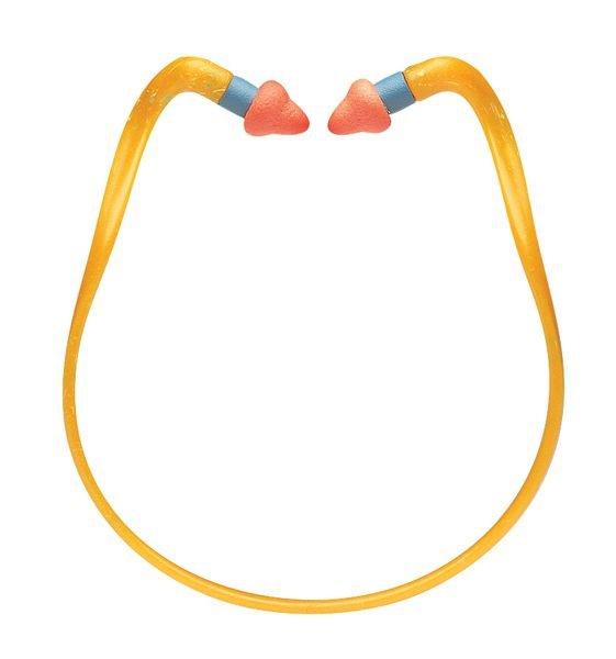 Honeywell Gehörschutzbügel Hygiene - 24 dB Gehörschutz