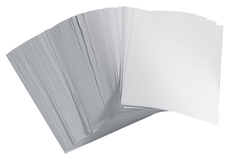 Multifunktionspapier