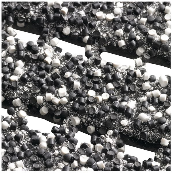 Antirutschmatten - Zuschnitte mit Länge nach Wunsch, R13/V10 gemäß DIN 51130/ASR A1.5/1,2 - Antirutschprodukte