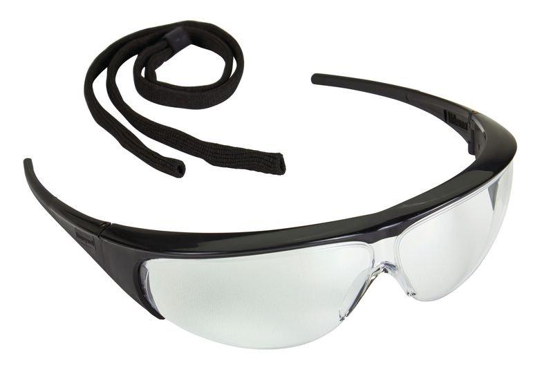 Honeywell Schutzbrillen mit Kopfband