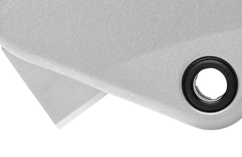 MARTOR PROFI Sicherheits-Kartonmesser - Verpackungswerkzeuge