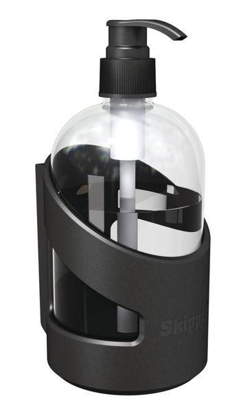 Skipper™ Flaschenhalter