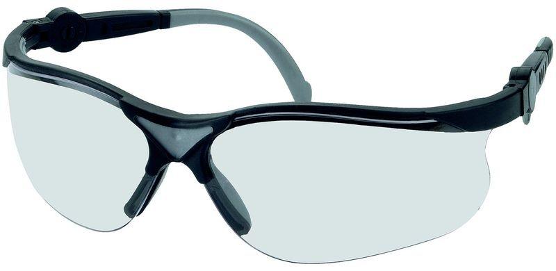 Arbeitsschutzbrillen topmodern, Klasse F