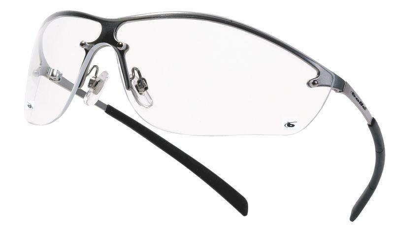 Schutzbrillen Modern, Klasse F