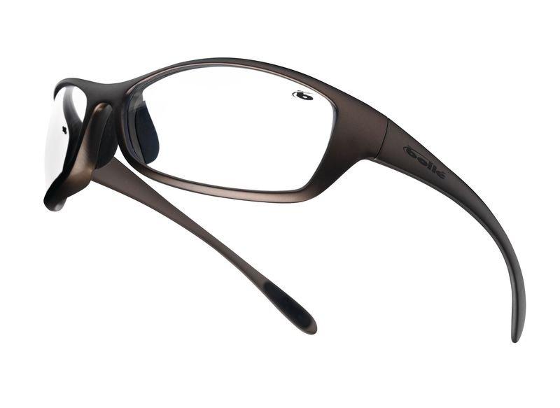 Schutzbrillen Extra, Klasse FT