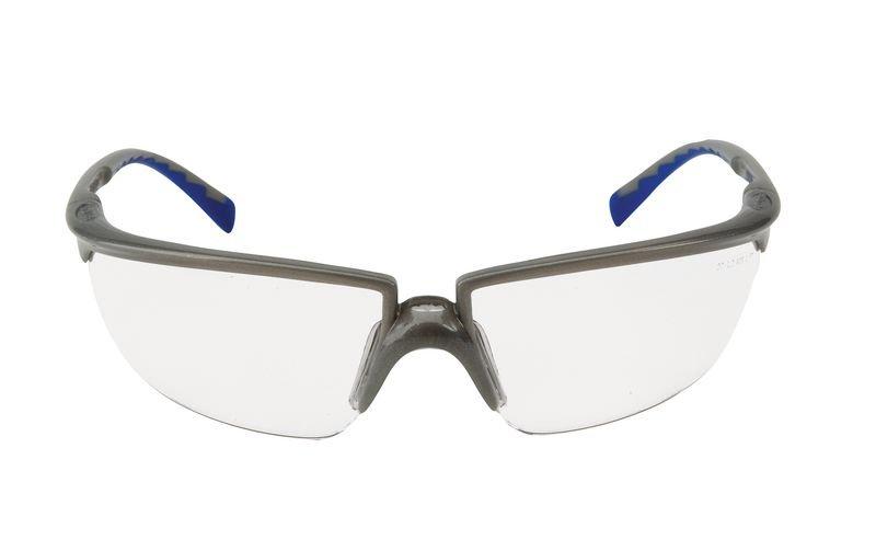 3M™ Schutzbrillen Outdoor, Klasse FT