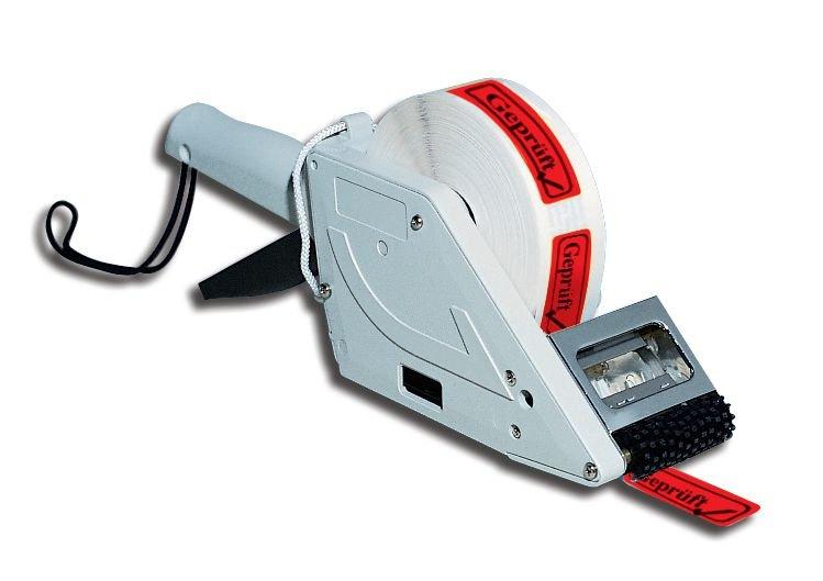 Vorsicht Hochempfindliche Elektrogeräte - Rollen-Etiketten mit Standard-Aufdruck
