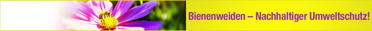 Bienen-Schilder kaufen: