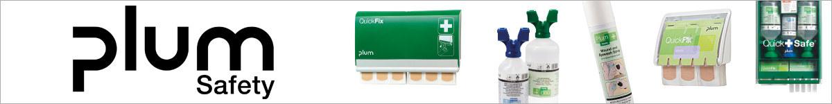 Plum Erste-Hilfe-Produkte sicher online kaufen