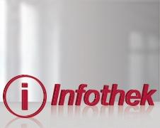Newsletter und Infothek